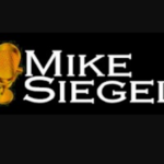 Mike Siegel
