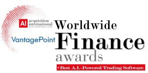 Worldwide Finance Award to VantagePoint