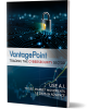 Vantagepoint Releases New Cybersecurity Sector