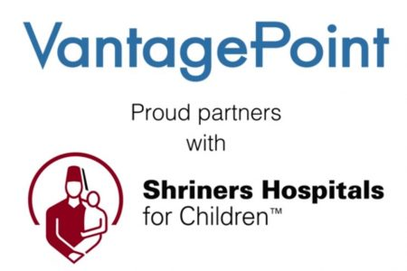 VP Shriners Partnership